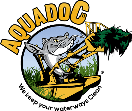 Aquadoc-logo