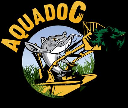 Aquadoc-logo